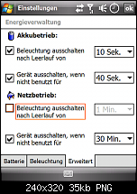 Display in Desktop Cradle nicht ausschalten-screen01.png