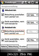 Display in Desktop Cradle nicht ausschalten-screen01.png