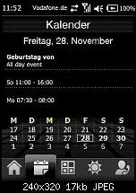 SPB Mobile Shell 2.1 - HTC TF3D Skin?-02.jpg