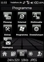 SPB Mobile Shell 2.1 - HTC TF3D Skin?-03.jpg