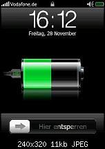 SPB Mobile Shell 2.1 - HTC TF3D Skin?-01.jpg