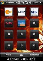 Diamond TV-screen04.jpg
