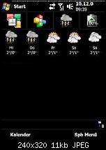 SPB Mobile Shell 2.1 - HTC TF3D Skin?-001.jpg