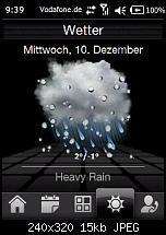 SPB Mobile Shell 2.1 - HTC TF3D Skin?-002.jpg