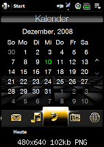 Picture und Daten von euren Diamanten!-screen04.png