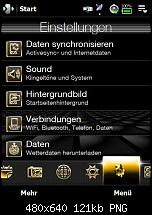 Picture und Daten von euren Diamanten!-screen05.png