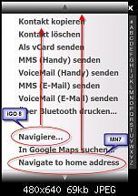 -kontakte-menu.jpg