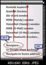Reihenfolge im Kontakte-Menü ändern-kontakte-menu.jpg