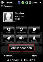 Diamond Black Dialer mit Vista Style Tastatur-screen033.jpg