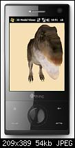 HTC Touch Diamond Freeware-screenshot5.jpg