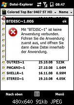 Diamond Black Dialer mit Vista Style Tastatur-screen02.jpg
