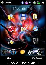 Picture und Daten von euren Diamanten!-screen02.jpg