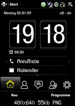 Picture und Daten von euren Diamanten!-screen02.png
