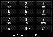 Diamond Black Dialer mit Vista Style Tastatur-carbon.jpg