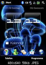 Diamond Black Dialer mit Vista Style Tastatur-screen58.jpg
