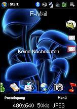 Diamond Black Dialer mit Vista Style Tastatur-screen60.jpg