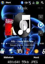 Diamond Black Dialer mit Vista Style Tastatur-screen62.jpg