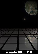 Wallpaper-iamartevolutions-205.jpg