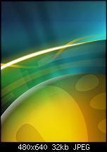 Wallpaper-solartech.jpg