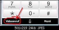 Anruf statt Videoanruf-000.jpg