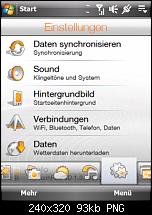 hintergrund ändern..-screen01.png