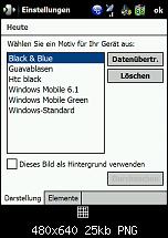 Diamond Black Dialer mit Vista Style Tastatur-screen02.png