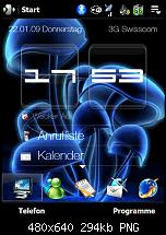Diamond Black Dialer mit Vista Style Tastatur-screen03.png