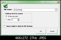 Blinksignal ausschalten-export2.jpg