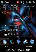Picture und Daten von euren Diamanten!-screen65.png