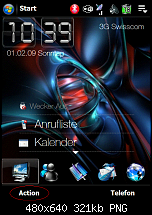 Neues Action Screen-screen68.png