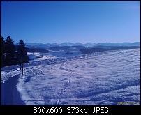 Kamera (Farbechtheit)-200901111521_309.jpg