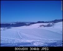 Kamera (Farbechtheit)-200901101310_280.jpg