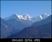 Kamera (Farbechtheit)-image_084.jpg