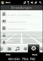 Diamond Black Dialer mit Vista Style Tastatur-einstellungen.png