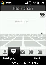 Diamond Black Dialer mit Vista Style Tastatur-nachrichten.png