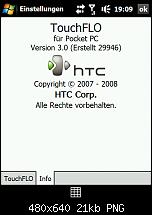 Diamond Black Dialer mit Vista Style Tastatur-touchflo.png