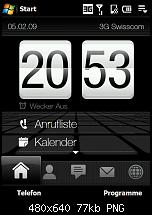 Diamond Black Dialer mit Vista Style Tastatur-screen01.png