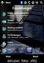 Picture und Daten von euren Diamanten!-blue-settings.jpg