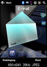 Picture und Daten von euren Diamanten!-blue-mail.jpg