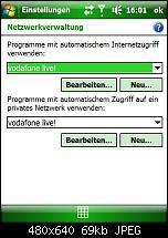 Vodafone Live Einstellungen beim HTC 2.03 Rom-psnap006.jpg