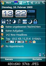 Lieber touchflo 2d statt 3d ?-screen09.jpg