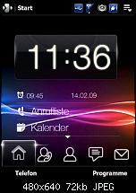 Kann mir jemand die sprint icons verändern ?-screen26.jpg