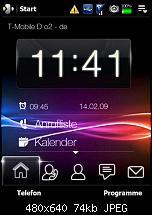 Kann mir jemand die sprint icons verändern ?-screen27.jpg