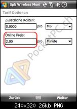 Alle Verbindungen protokolieren-screen02.png