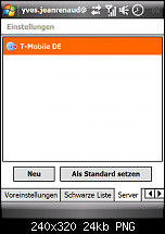 MMS bei T-Mobile-2.png