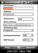 MMS bei T-Mobile-3.png
