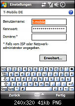 MMS bei T-Mobile-5.png