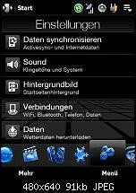 Picture und Daten von euren Diamanten!-screen06.jpg