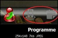 "Icons Comm Manager, Kalender in "" Vista"" 2-1.jpg"