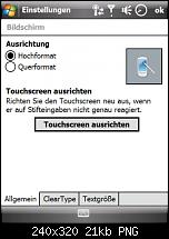 bildschirm drehen ohne t3d?-screen01.png